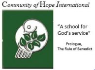Link to Community of Hope International